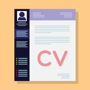 Как правильно написать резюме главного бухгалтера? Автор/источник фото: Pixabay.com.