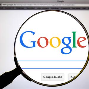 Google выплатит Италии €320 млн за сокрытие рекламных доходов на Бермудах. Автор/Источник фото: Pixabay.com.