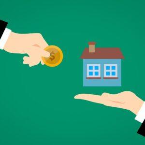 Как правильно платить налоги с дохода от аренды квартиры в Эстонии. Источник фото: Pixabay.com.