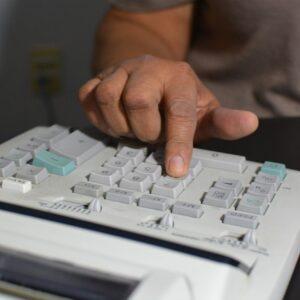 Предлагаем бухгалтерские услуги. Автор/источник фото: Pixabay.com.