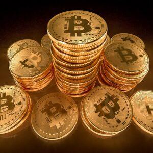 Как в Эстонии платить налоги с криптовалюты? Автор/Источник фото: Pixabay.com.
