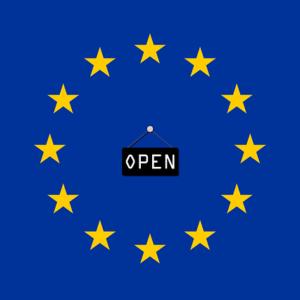 Услуги посредника для предпринимателей из третьих государств. Автор/Источник фото: Pixabay.com.