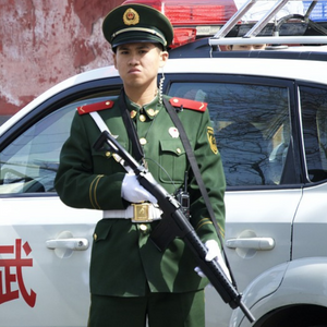 Операции с криптовалютами объявлены вне закона! Такое решение принято Центральным банком Китая, заявившим сегодня, что все транзакции с криптовалютами незаконны и должны быть запрещены. Автор/Источник фото: Pixabay.com.